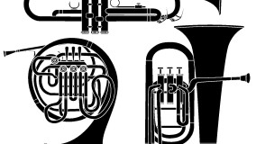 lt014_three-very-distinct-pieces-for-brass-trio_horvat