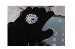 Gloves - The Frank Horvat Band