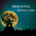 Aboriginal Inspirations - Ralitsa Tcholakova and Guests