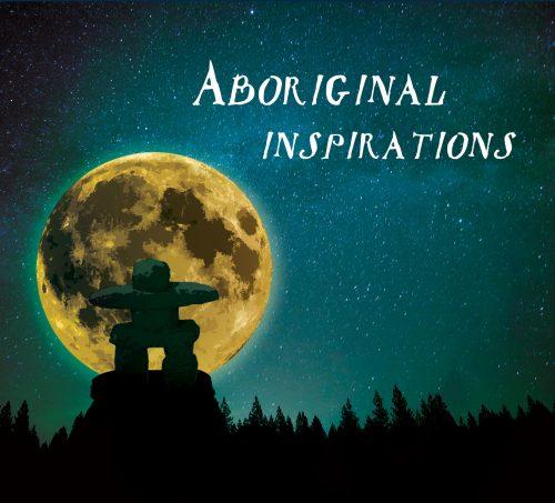 Aboriginal Inspirations
