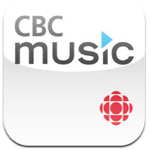 CBC Radio's The Signal