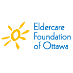 Eldercare Foundation of Ottawa