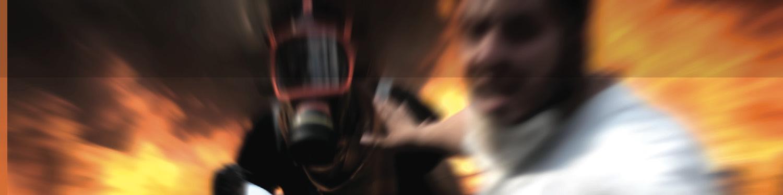 The Curren Agenda album - music by Frank Horvat