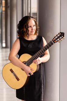Mariette Stephensen