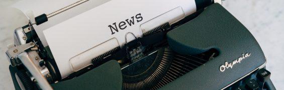 News (Photo by Markus Winkler on Unsplash)