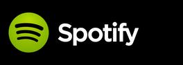 Stream on Spotify