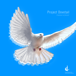 Project Dovetail