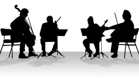 lt005_string-quartet-no1_horvat
