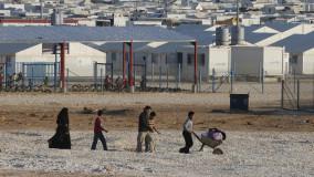 Jordan. Photo: World Bank