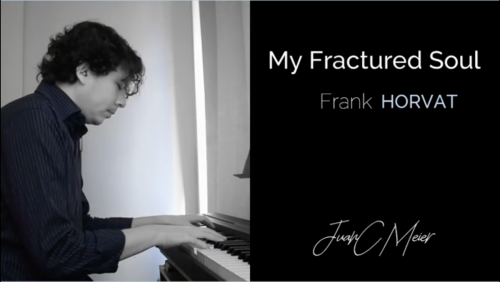 My Fractured Soul